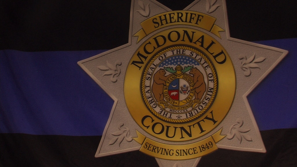 McDonald County commissioners pull support of Ozark Drug Enforcement Team