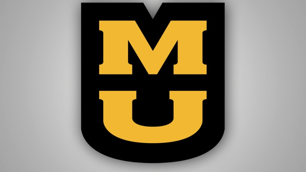 University of Missouri enrollment up for 1st time since 2015