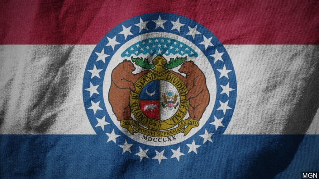 Missouri 'on track' to offer REAL ID licenses this month