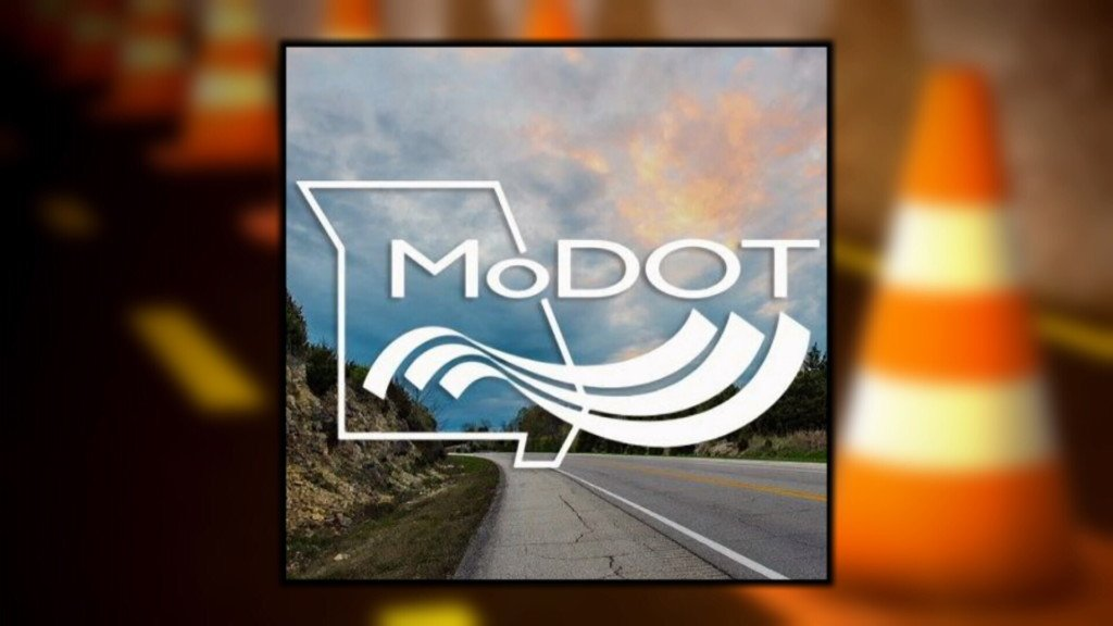 Missouri House advances plan for $100 million for roads, bridges