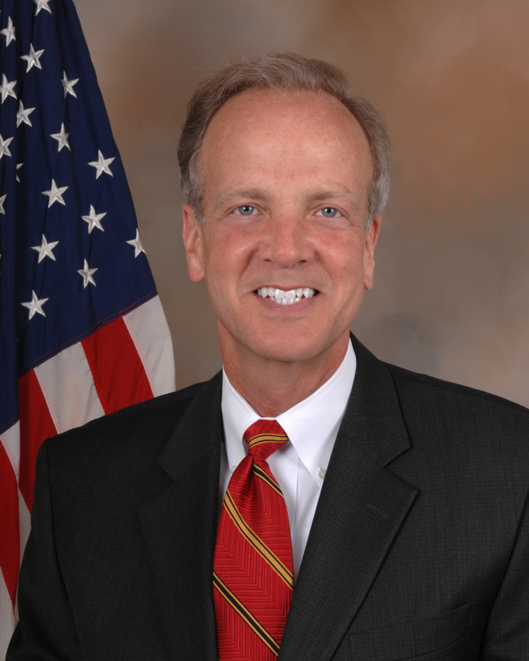 Kansas Senators Moran and Roberts support new sentencing guidelines
