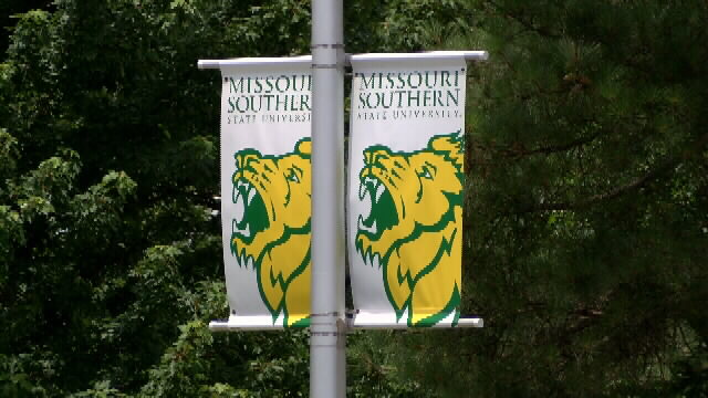 MSSU victim of data breach, offering credit protection