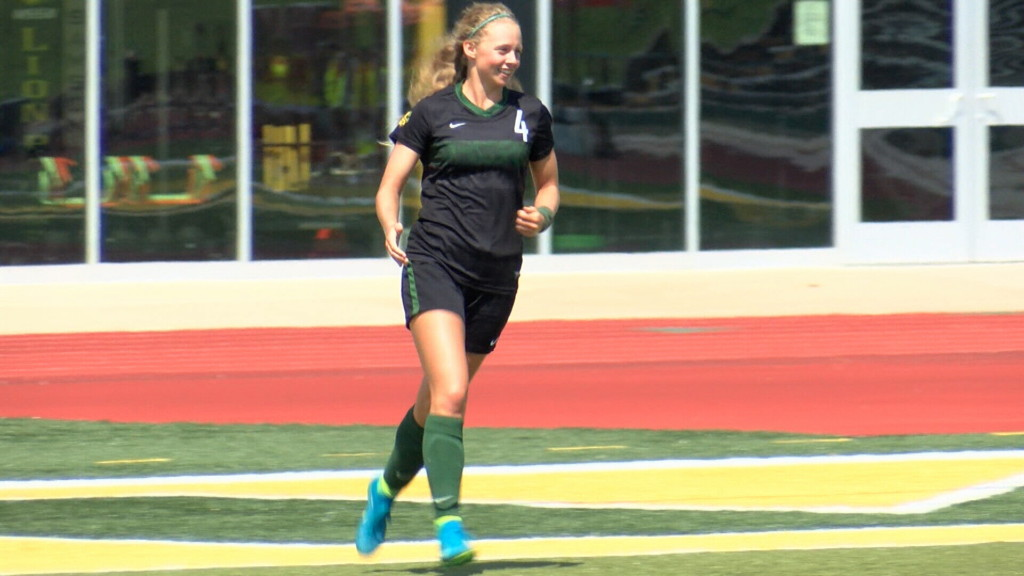 Missouri Southern women's soccer looks to snap three game skid