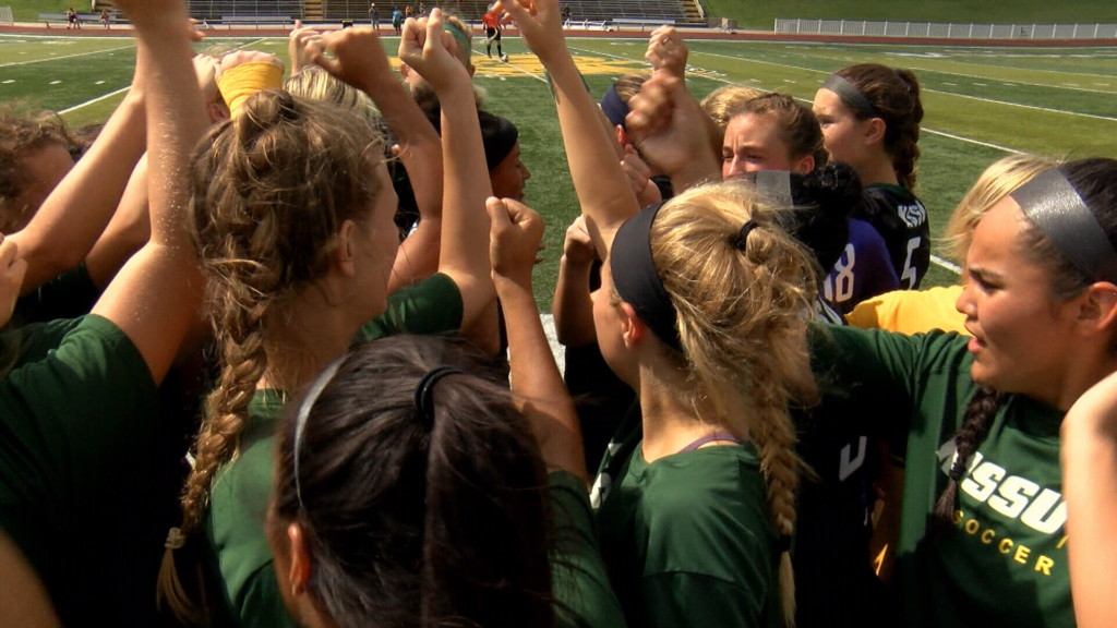 MSSU women hit the road to Rogers State