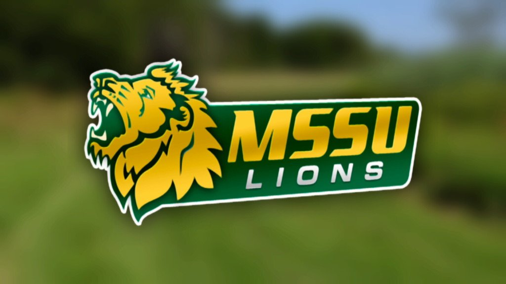 Lions hosts 30th Annual Southern Stampede Saturday