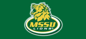 MSSU track preps for Suenram Classic at Pitt State