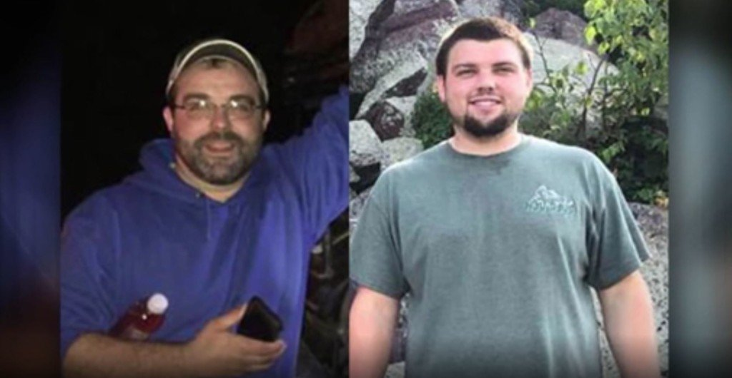 Fort Scott man details cattle deal involving missing Wisconsin brothers