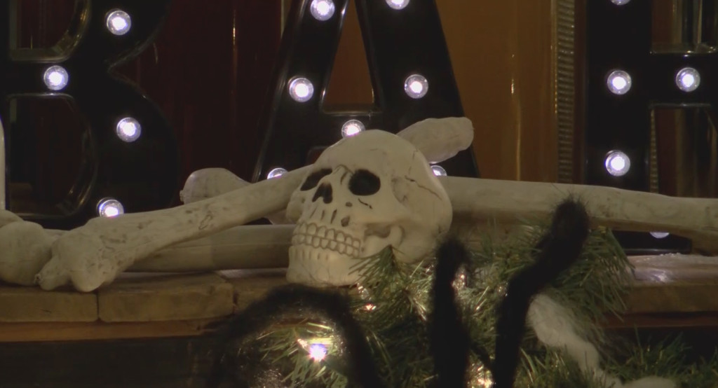 Joplin Empire Market holds 'Night Market Before Christmas' for Friday the 13th
