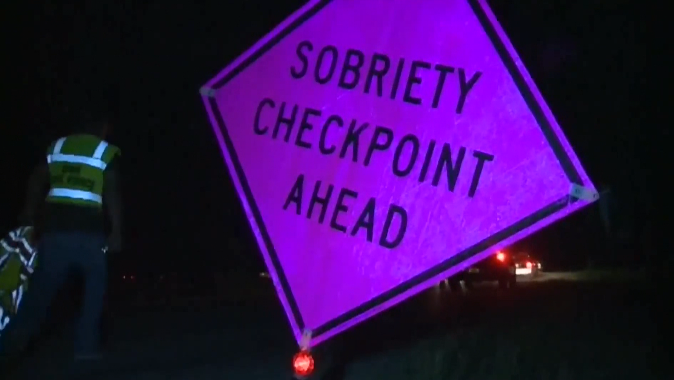Changes to DUI laws in Oklahoma gives option to join 'Impaired Driver Accountability Program'