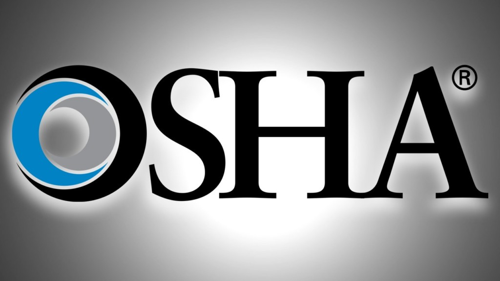Update: OSHA withdraws citation issued to Iola candy plant