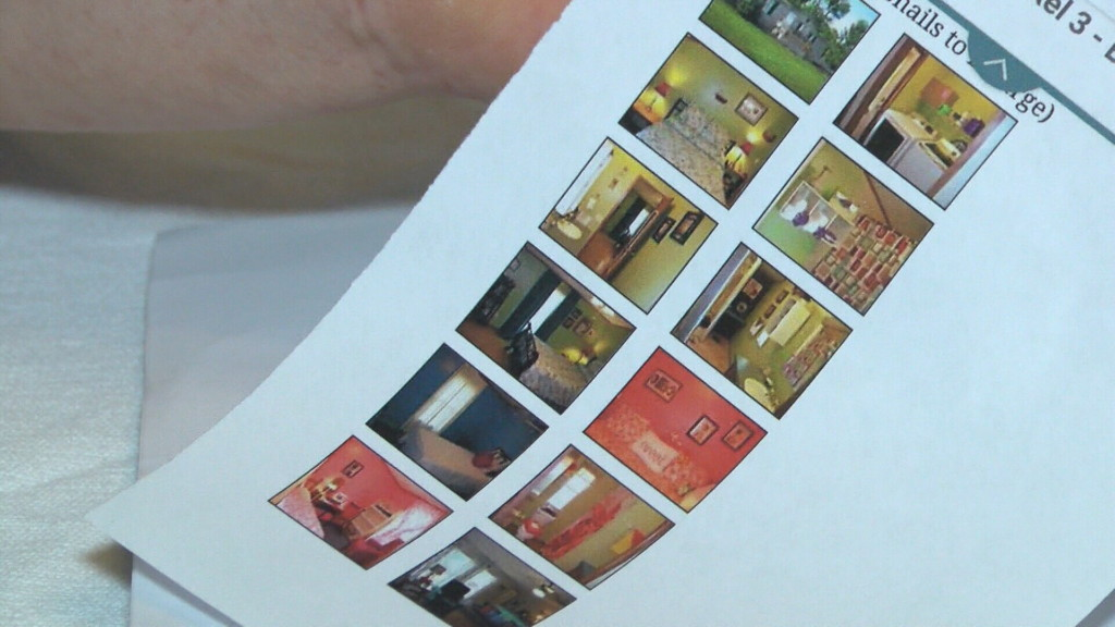 Housing scam hits McDonald County