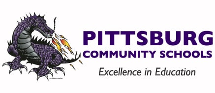 Pittsburg Community Schools USD 250