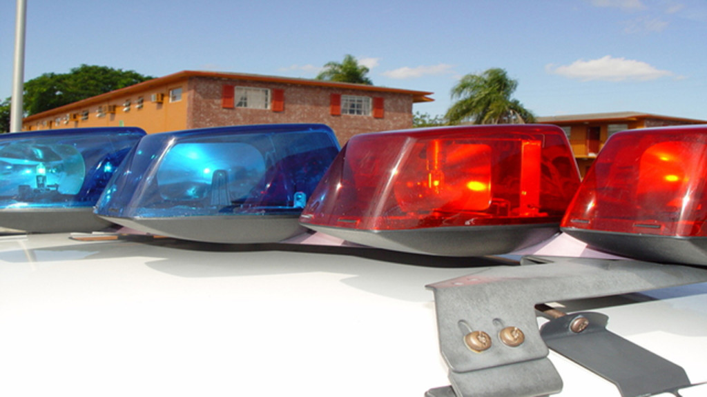 Sheriff property dispersal auction October 29th