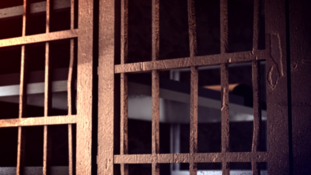 Missouri plan would undo some minimum prison sentences