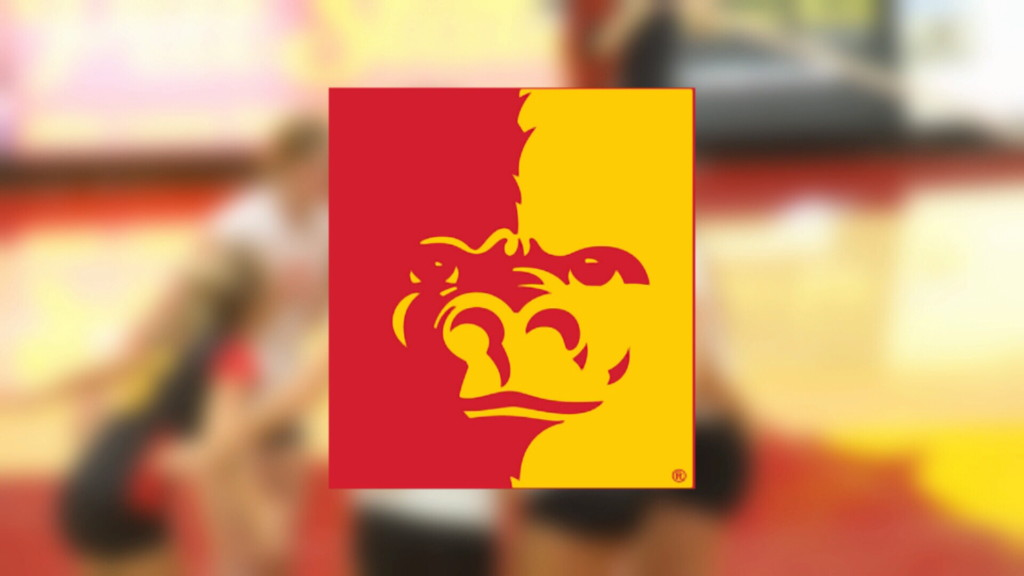 Pitt State volleyball faces UCO at home Tuesday