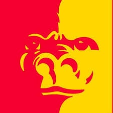 Pitt State's Iba, Miller selected to MIAA Hall of Fame