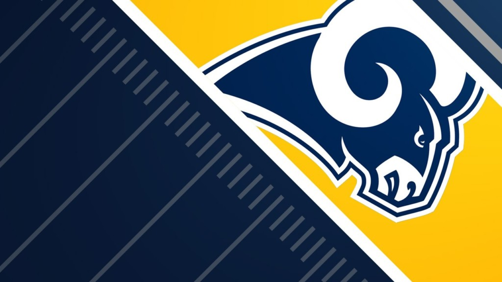 Court rules Rams lawsuit can be heard in St. Louis courtroom