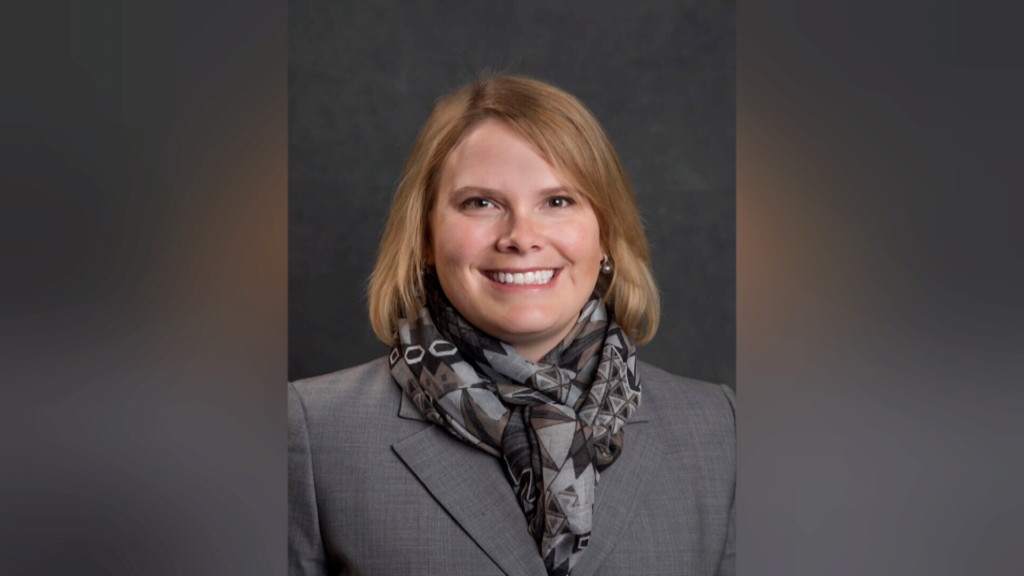 Pittsburg native sworn in as judge for Kansas Court of Appeals