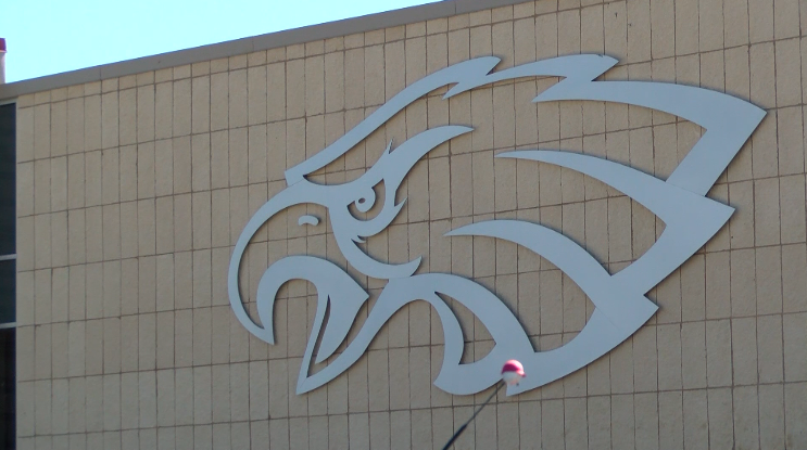 Local teachers react to the pay raise in the Joplin school district