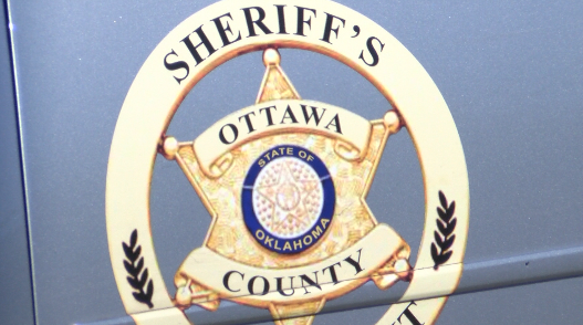 Ottawa County Jail Fire Update, Sheriff hoping for inmates to return within the next week