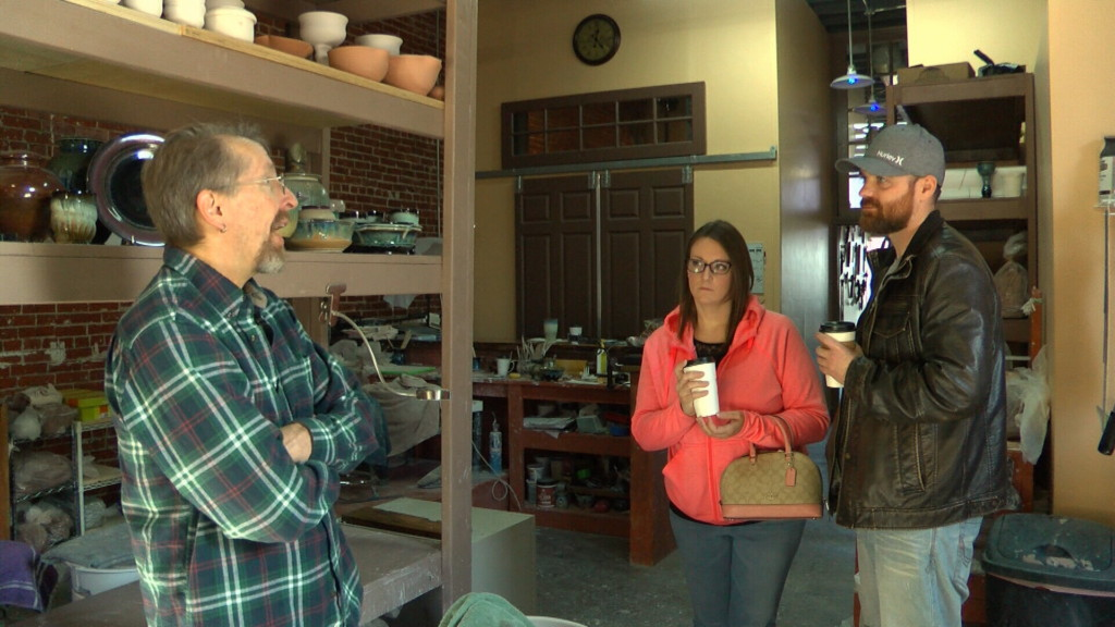 Residents weigh in on government shutdown effects