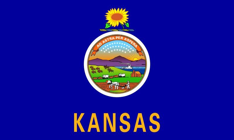 State parks in Kansas take a financial hit after a summer of flooding