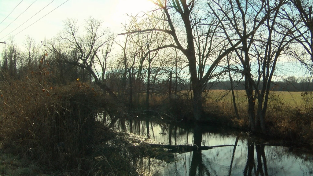 Missouri American Water hosts first public meeting to discuss proposed water reservoir