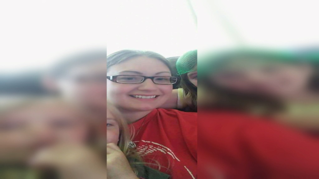 Family of fatal shooting victim speaks about their loved one