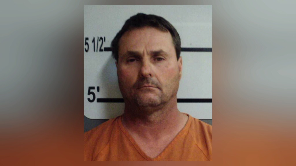 Oklahoma father pleads guilty to mistakenly shooting son