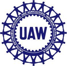 UAW regional director charged in corruption probe steps down