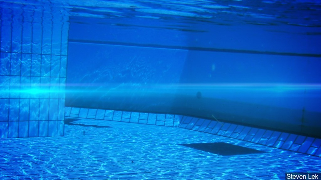 Child dies after accidental drowning in Oklahoma