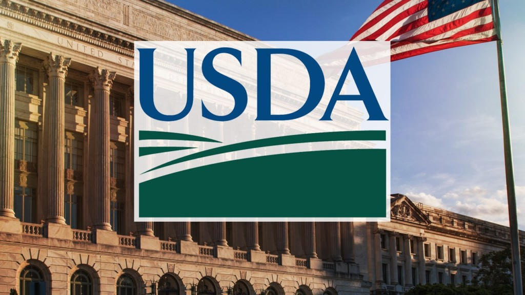 USDA protects SNAP participants' access to SNAP in February