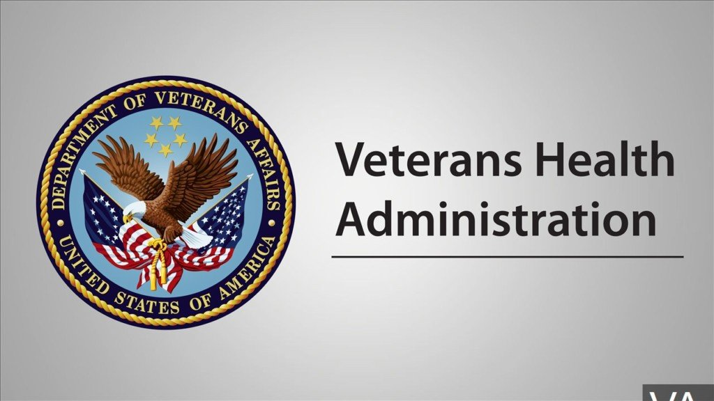VA call center workers say time limits short-change veterans