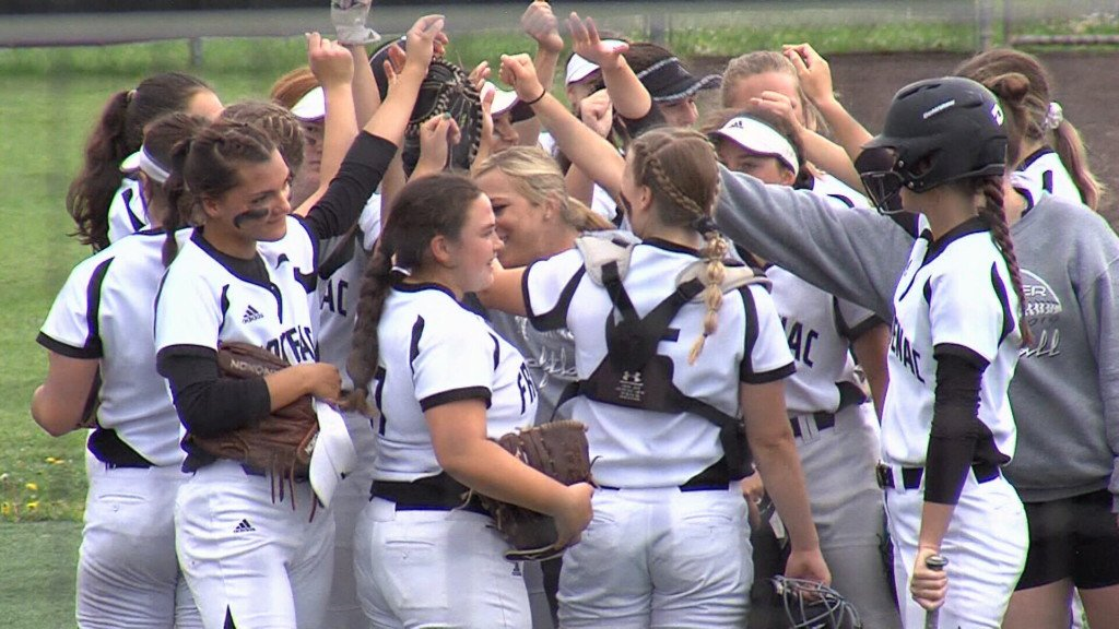 Frontenac advances to 3A state championship