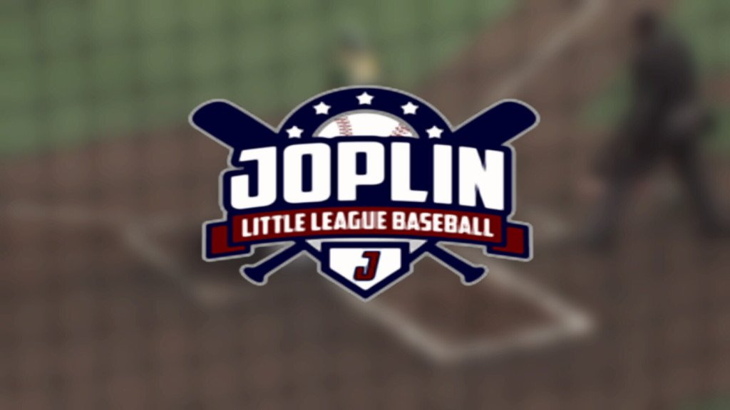 Joplin Little League Opening Day scheduled for April 29th
