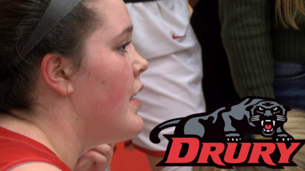 Carl Junction's Scott commits to Drury
