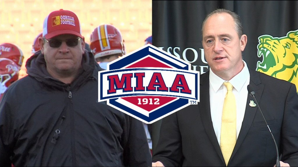 MIAA Football Media Day set for July 31st in KC