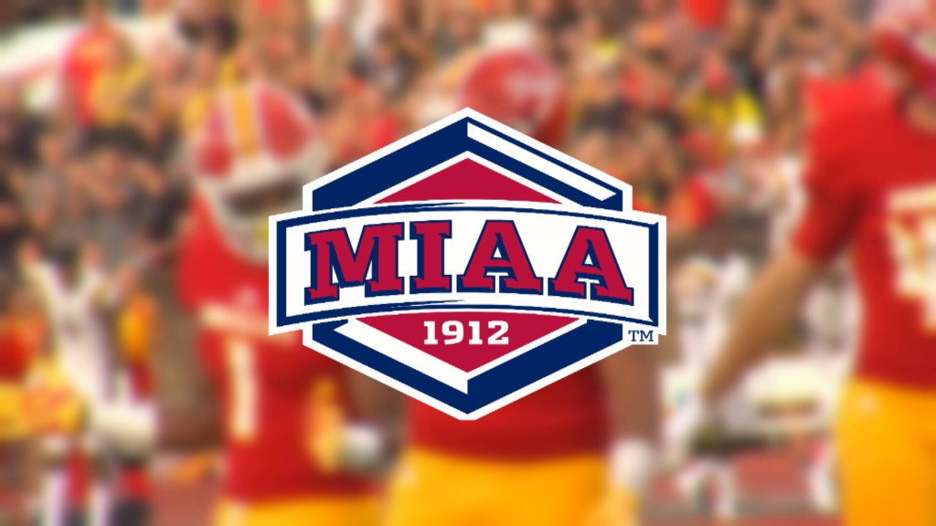 MIAA Network announces 2019-2020 subscription rates