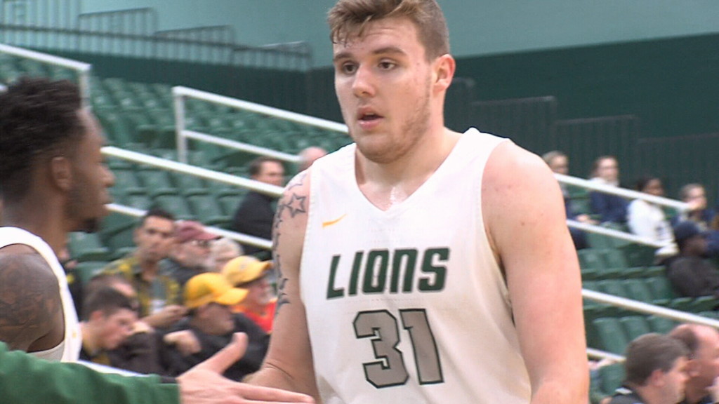Martin, Lambert lead MSSU to 11th straight win