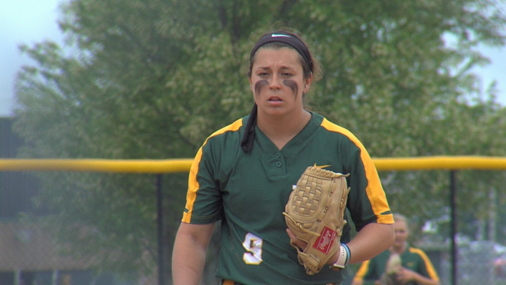 Southern falls in pitchers duel to Rogers State