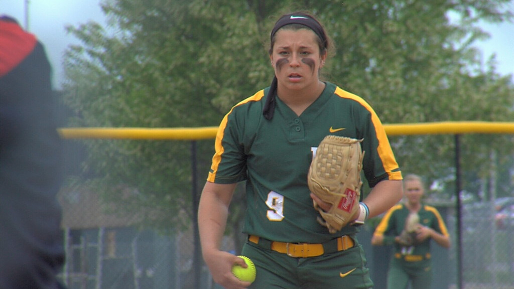 Four from MSSU earn All-MIAA honors