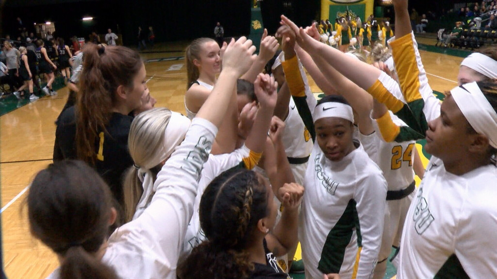 Southern falls at home to UNK