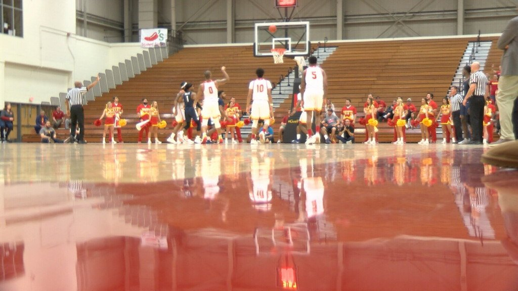 Pitt State to host walk-on tryouts