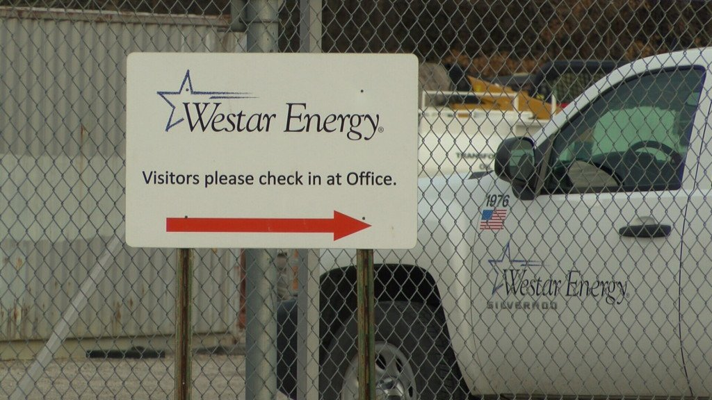 Westar solar customers see spike in bill charges