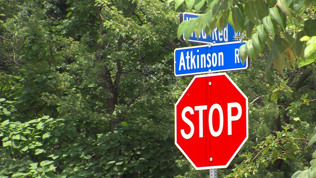 Frontenac council approves lawsuit against Pittsburg over disputed road