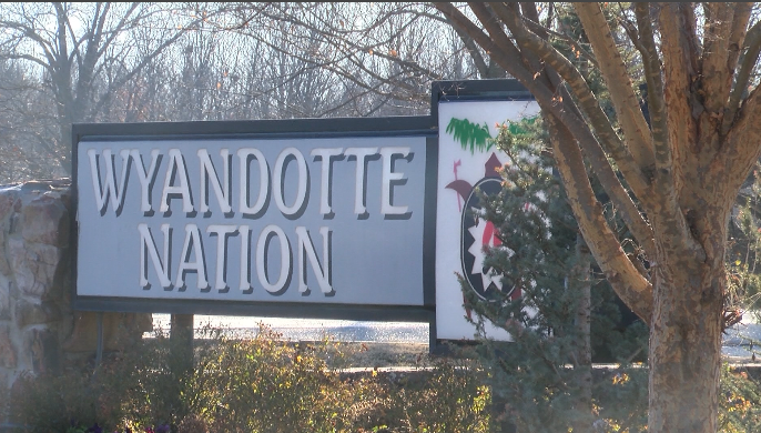 Wyandotte Nation receives 1.3 million dollar grant to build new low income housing