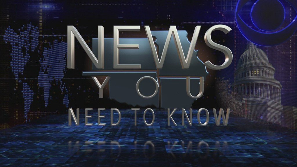 News to Know graphic