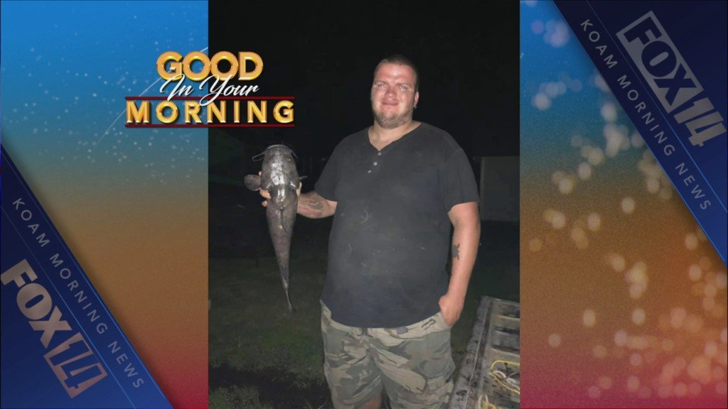 Good in your morning for january 20th