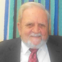 Picture of Ronald Brauner