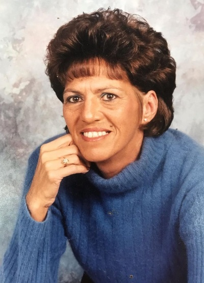Picture of Elaine Butler